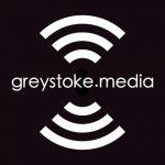 greystoke.media logo