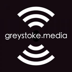 Greystoke Logo