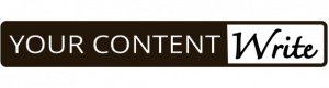 Your Content Write logo